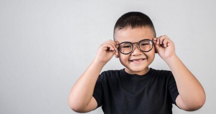Dạy con tư duy giải quyết vấn đề – 4 phương pháp bố mẹ cần biết