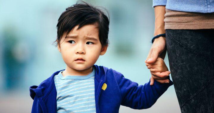 7 cách rèn giũa những thói hư tật xấu của trẻ