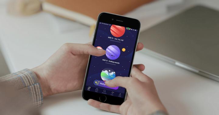 Review top 5 phần mềm học tiếng Anh miễn phí cho bé trên điện thoại Android