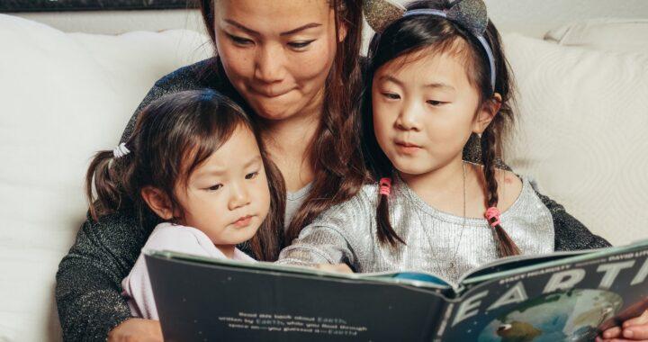 [Download miễn phí] Top 5 bộ sách học tiếng Anh cho bé lớp 5