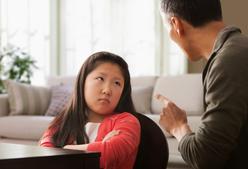 Tại sao trẻ bị tăng động giảm chú ý lại hay nói dối?