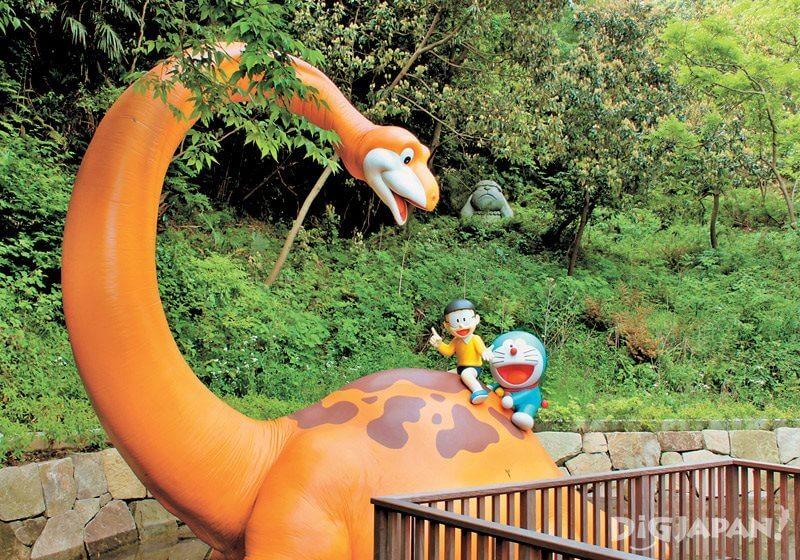 Bên ngoài vườn, có ai còn nhớ đây là tập phim nào không nhỉ?