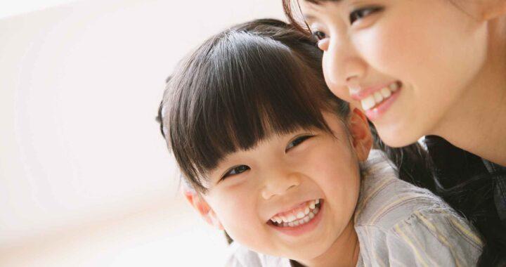 Unschool là gì? Tất tần tật điều bố mẹ cần biết về unschooling?