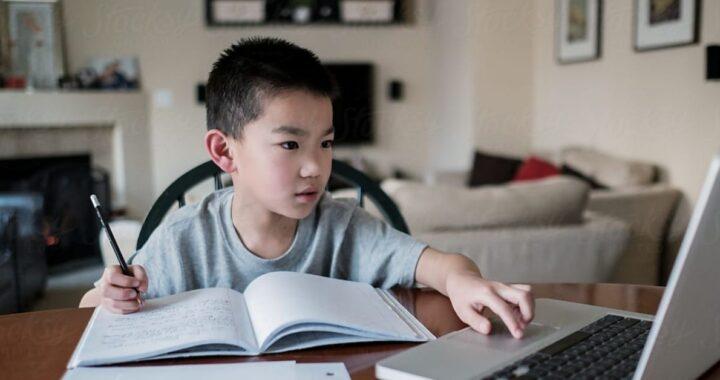 [Tổng hợp] Tài liệu học tiếng Anh lớp 3 cho chuẩn xác nhất 2021 cho bé
